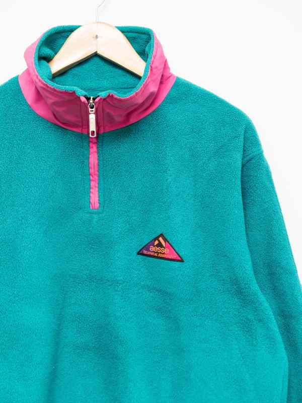 excreament-1210-19-hoody-knit-tricot-vintage-secondhand-thrift-shop (36)