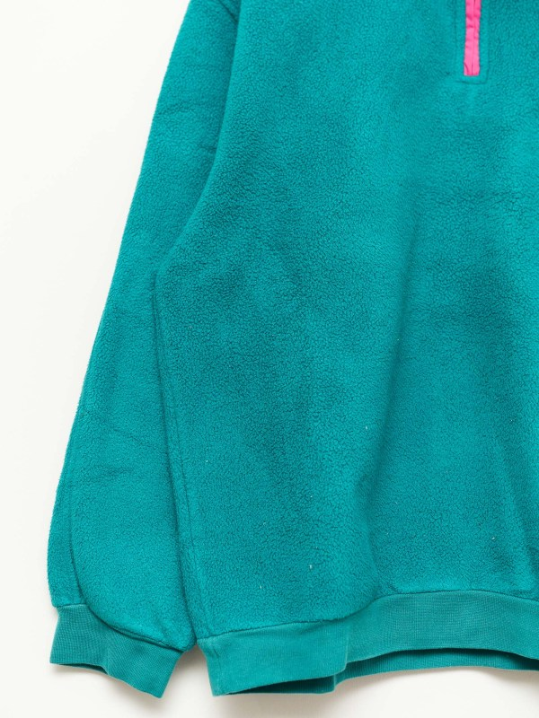 excreament-1210-19-hoody-knit-tricot-vintage-secondhand-thrift-shop (37)