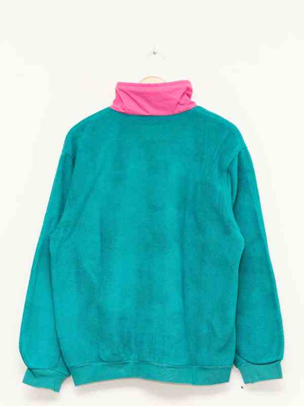 excreament-1210-19-hoody-knit-tricot-vintage-secondhand-thrift-shop (38)