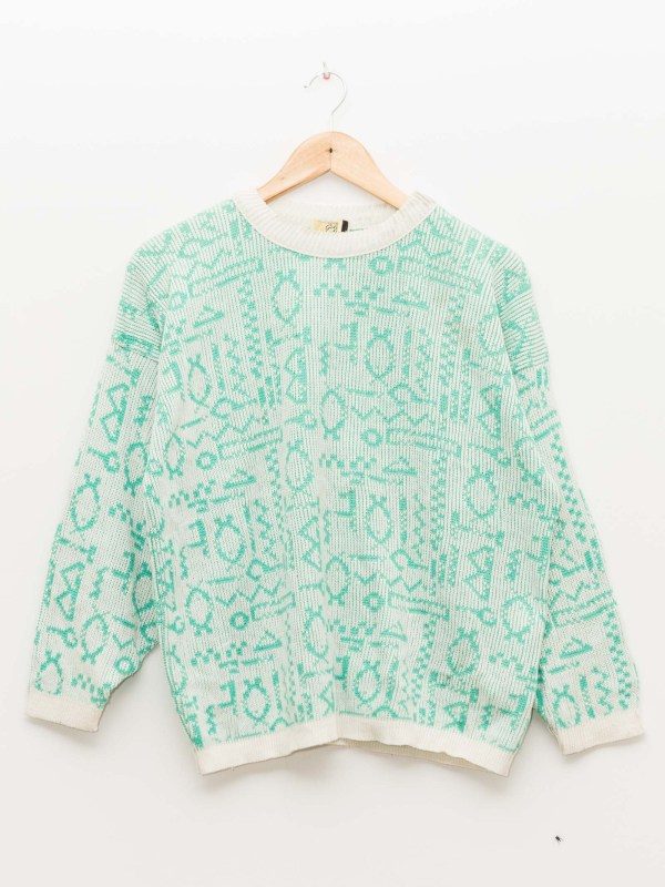 excreament-1210-19-hoody-knit-tricot-vintage-secondhand-thrift-shop (57)