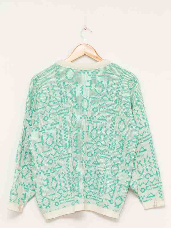 excreament-1210-19-hoody-knit-tricot-vintage-secondhand-thrift-shop (60)