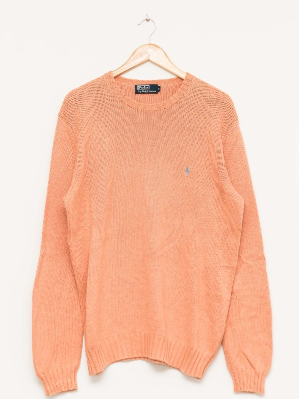 excreament-1210-19-hoody-knit-tricot-vintage-secondhand-thrift-shop (77)