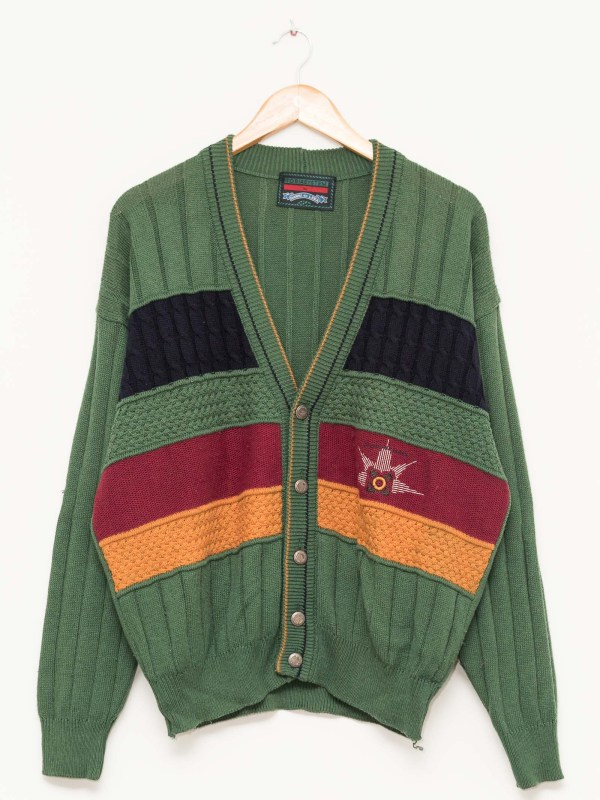 excreament-1210-19-hoody-knit-tricot-vintage-secondhand-thrift-shop (98)