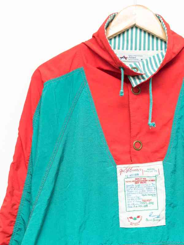 excreament-sportswear-jacket-knitwear-pullover-vintage-shop-fashion-secondhand-clothes (116)