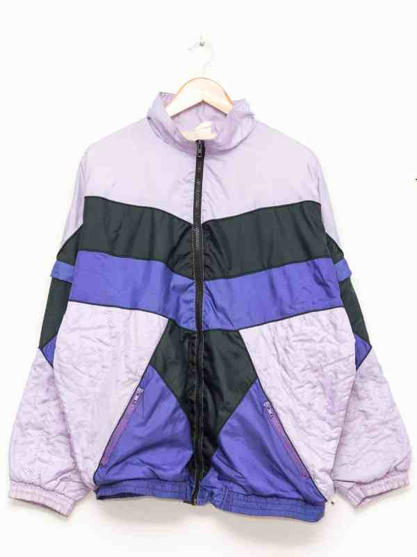 excreament-sportswear-jacket-knitwear-pullover-vintage-shop-fashion-secondhand-clothes (119)