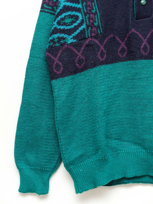 excreament-sportswear-jacket-knitwear-pullover-vintage-shop-fashion-secondhand-clothes (61)