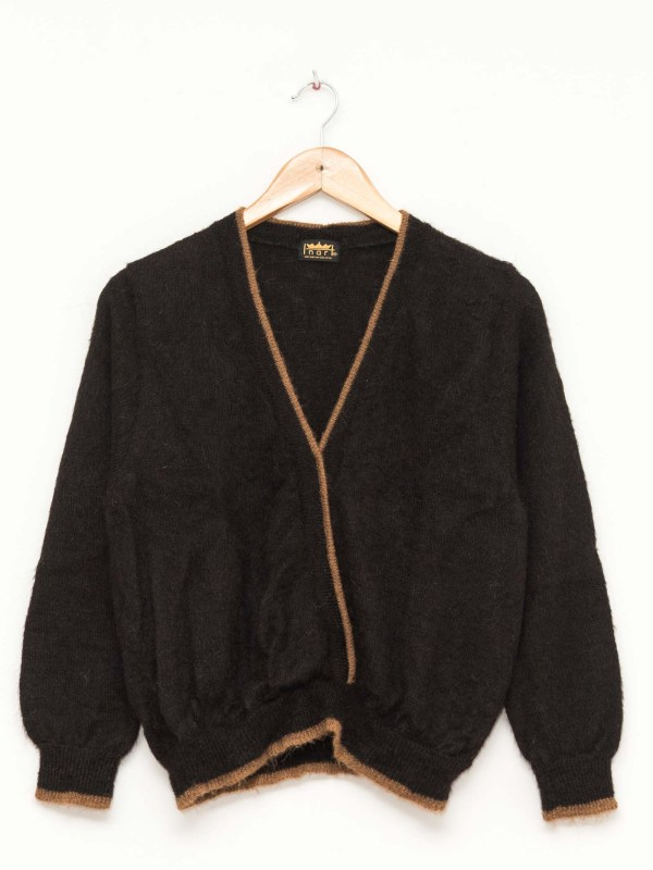 excreament-sportswear-jacket-knitwear-pullover-vintage-shop-fashion-secondhand-clothes (69)