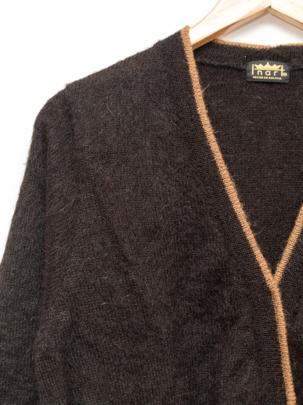excreament-sportswear-jacket-knitwear-pullover-vintage-shop-fashion-secondhand-clothes (72)