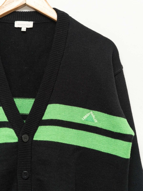 excreament-sportswear-jacket-knitwear-pullover-vintage-shop-fashion-secondhand-clothes (88)