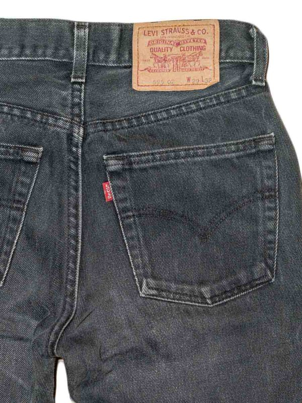excreament-2002-denim-jeans-levis-lee-dolce-gabbana-helmut-lang-indigo-raw-selfedge-made-in-usa-italy (10)