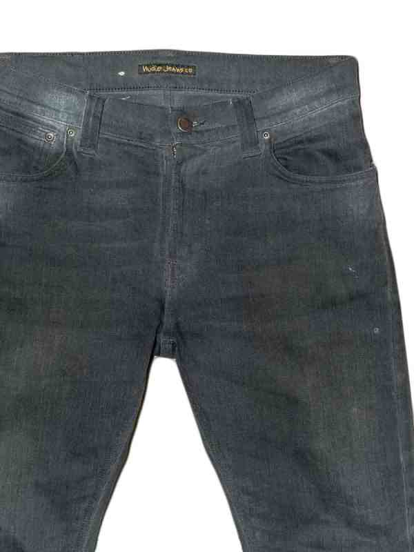 excreament-2002-denim-jeans-levis-lee-dolce-gabbana-helmut-lang-indigo-raw-selfedge-made-in-usa-italy (17)