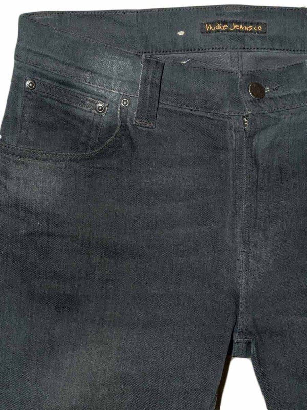 excreament-2002-denim-jeans-levis-lee-dolce-gabbana-helmut-lang-indigo-raw-selfedge-made-in-usa-italy (18)