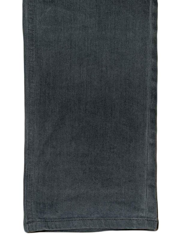 excreament-2002-denim-jeans-levis-lee-dolce-gabbana-helmut-lang-indigo-raw-selfedge-made-in-usa-italy (19)