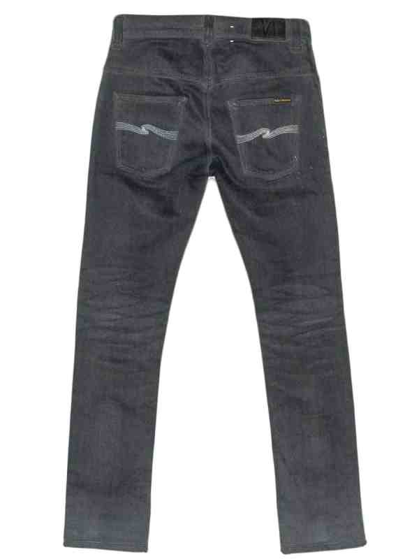 excreament-2002-denim-jeans-levis-lee-dolce-gabbana-helmut-lang-indigo-raw-selfedge-made-in-usa-italy (21)