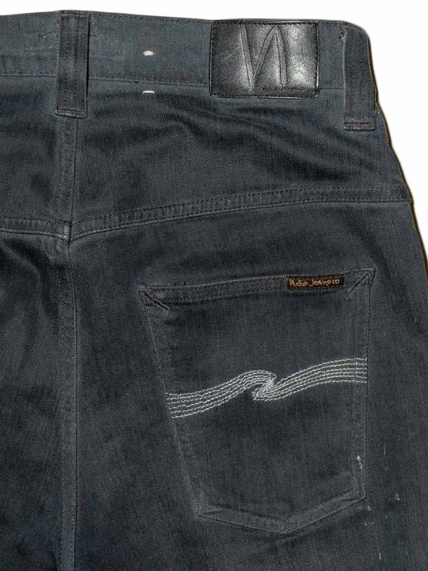 excreament-2002-denim-jeans-levis-lee-dolce-gabbana-helmut-lang-indigo-raw-selfedge-made-in-usa-italy (22)