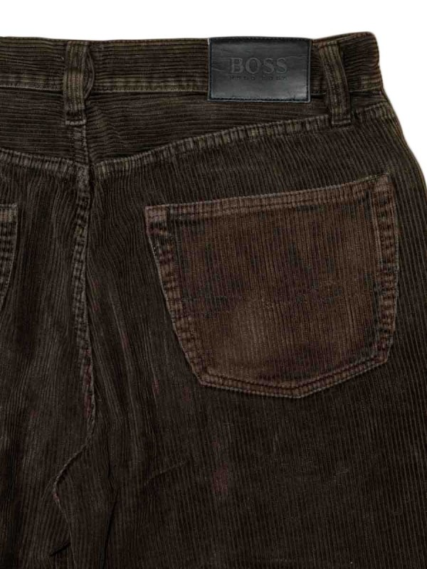 excreament-2002-denim-jeans-levis-lee-dolce-gabbana-helmut-lang-indigo-raw-selfedge-made-in-usa-italy (40)
