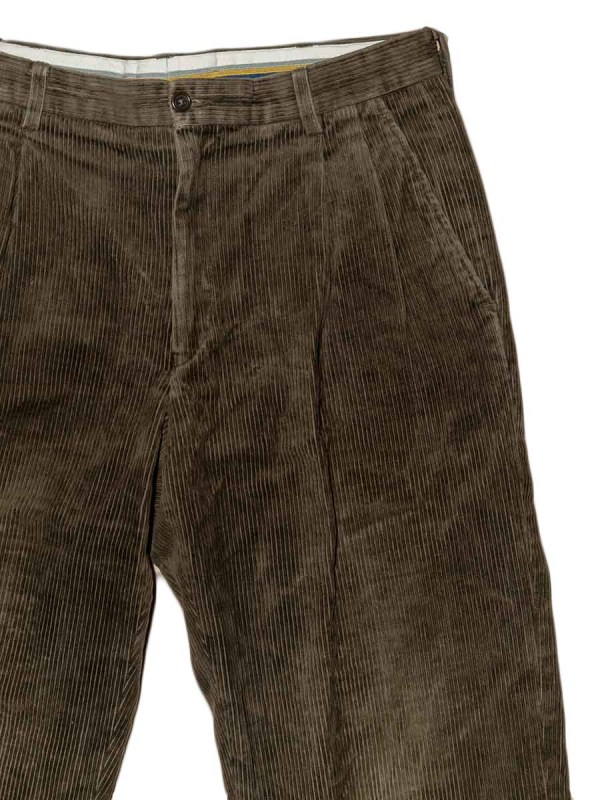 excreament-2002-denim-jeans-levis-lee-dolce-gabbana-helmut-lang-indigo-raw-selfedge-made-in-usa-italy (47)
