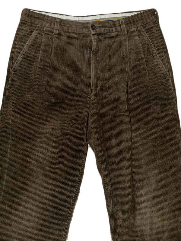excreament-2002-denim-jeans-levis-lee-dolce-gabbana-helmut-lang-indigo-raw-selfedge-made-in-usa-italy (48)