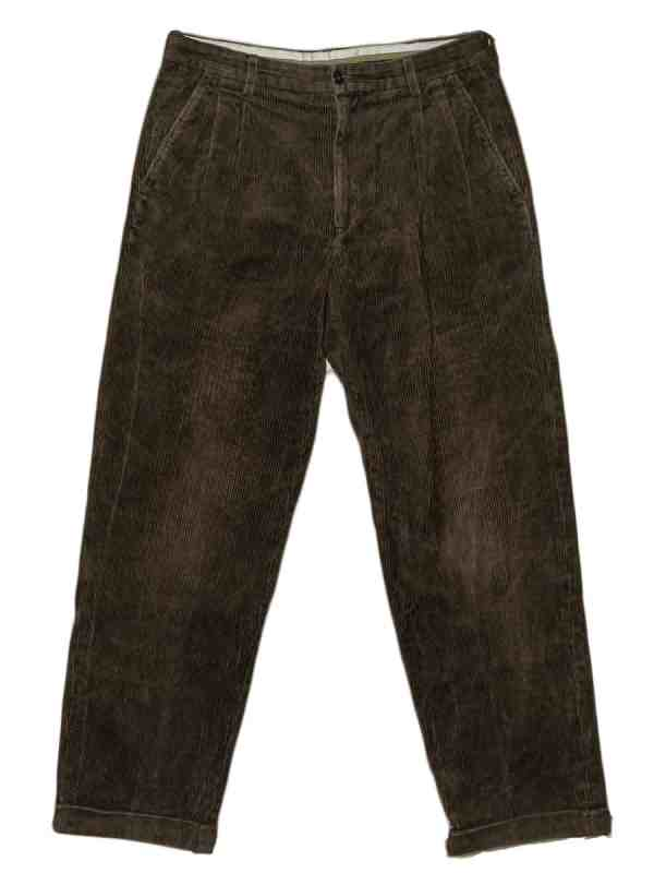 excreament-2002-denim-jeans-levis-lee-dolce-gabbana-helmut-lang-indigo-raw-selfedge-made-in-usa-italy (50)