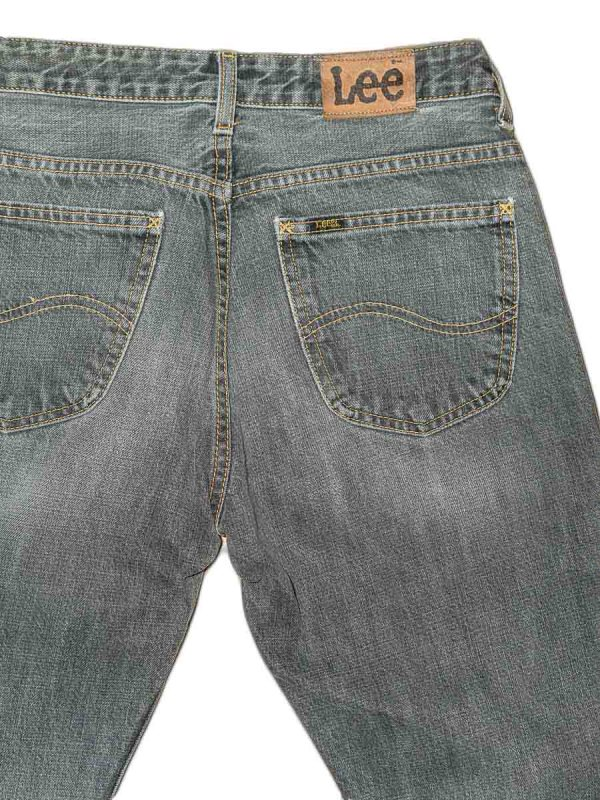 excreament-2002-denim-jeans-levis-lee-dolce-gabbana-helmut-lang-indigo-raw-selfedge-made-in-usa-italy (63)