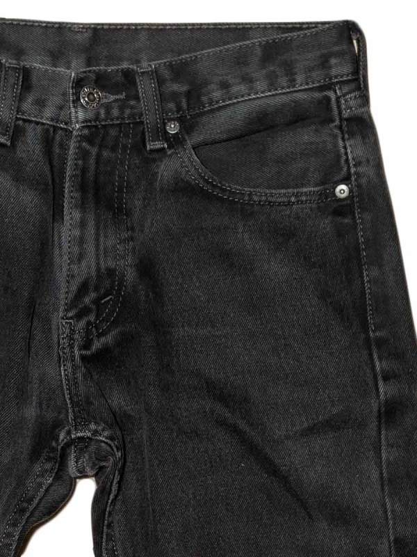 excreament-2002-denim-jeans-levis-lee-dolce-gabbana-helmut-lang-indigo-raw-selfedge-made-in-usa-italy (72)