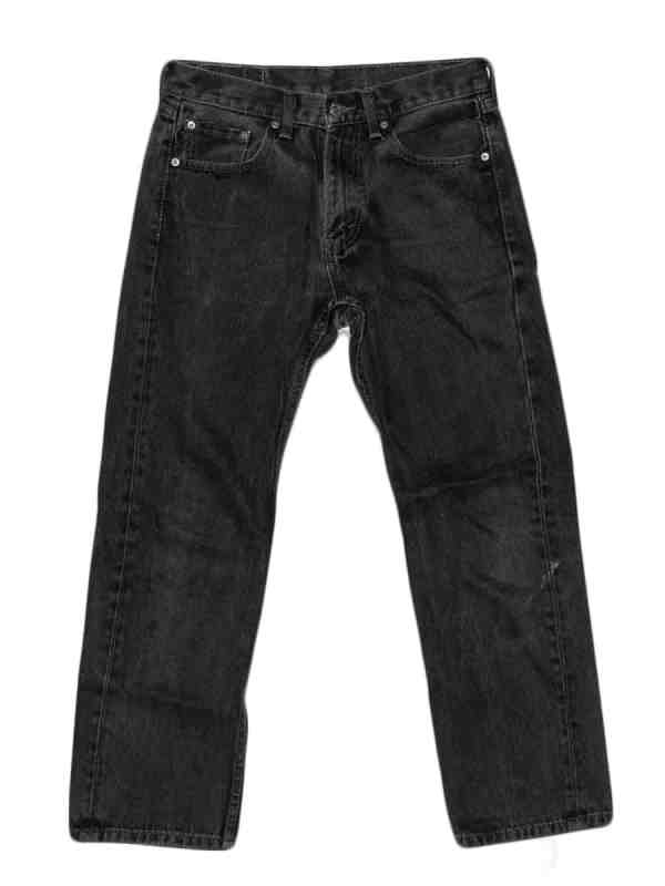 excreament-2002-denim-jeans-levis-lee-dolce-gabbana-helmut-lang-indigo-raw-selfedge-made-in-usa-italy (75)