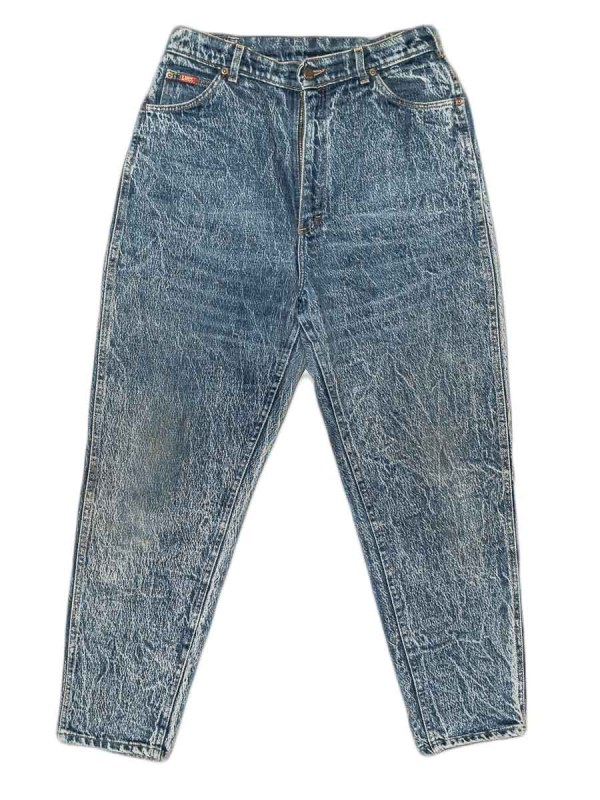 excreament-2002-denim-jeans-levis-lee-dolce-gabbana-helmut-lang-indigo-raw-selfedge-made-in-usa-italy (80)