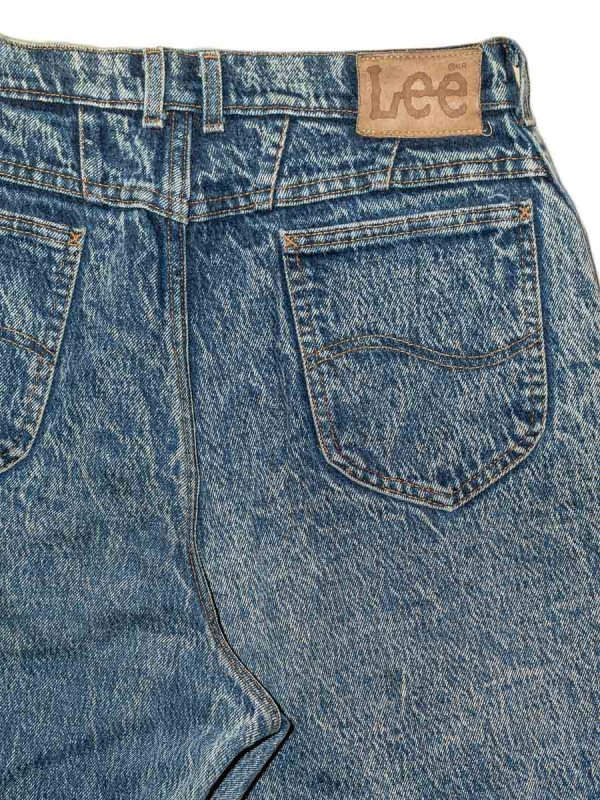 excreament-2002-denim-jeans-levis-lee-dolce-gabbana-helmut-lang-indigo-raw-selfedge-made-in-usa-italy (82)