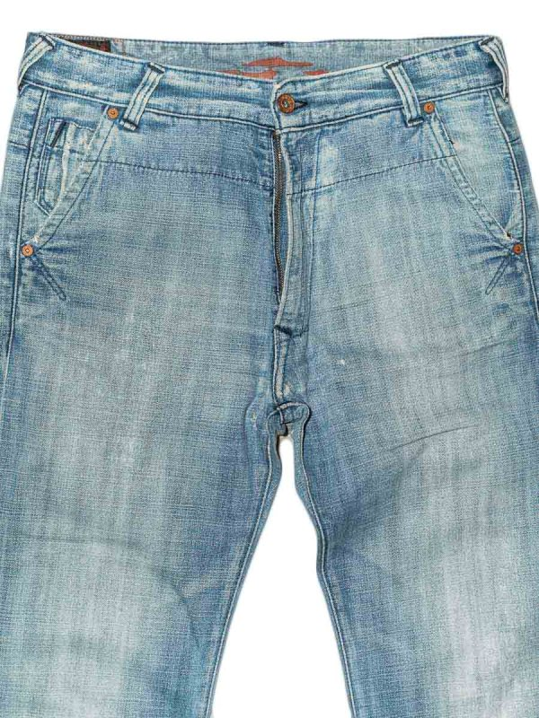 excreament-2002-denim-jeans-levis-lee-dolce-gabbana-helmut-lang-indigo-raw-selfedge-made-in-usa-italy (84)