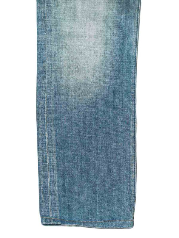 excreament-2002-denim-jeans-levis-lee-dolce-gabbana-helmut-lang-indigo-raw-selfedge-made-in-usa-italy (86)