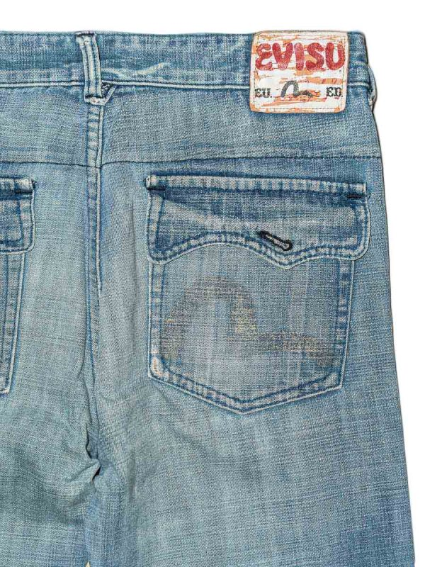 excreament-2002-denim-jeans-levis-lee-dolce-gabbana-helmut-lang-indigo-raw-selfedge-made-in-usa-italy (88)