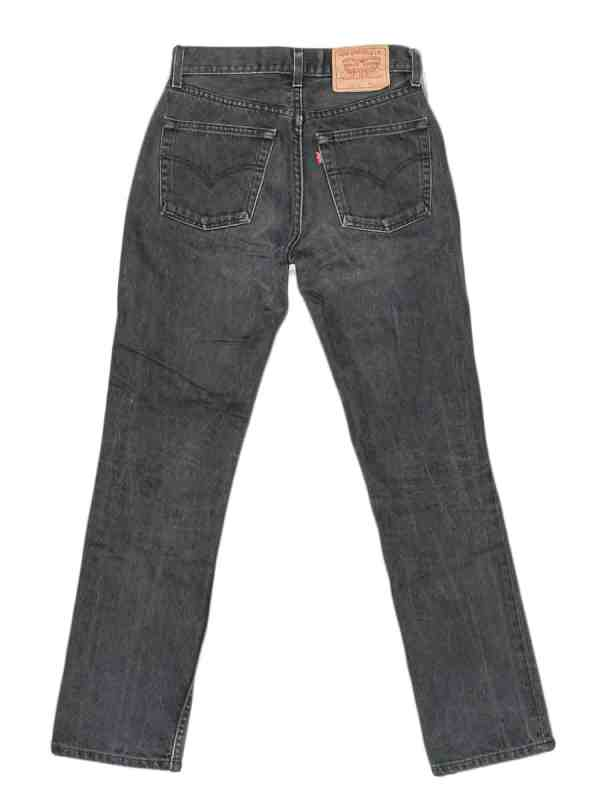 excreament-2002-denim-jeans-levis-lee-dolce-gabbana-helmut-lang-indigo-raw-selfedge-made-in-usa-italy (9)