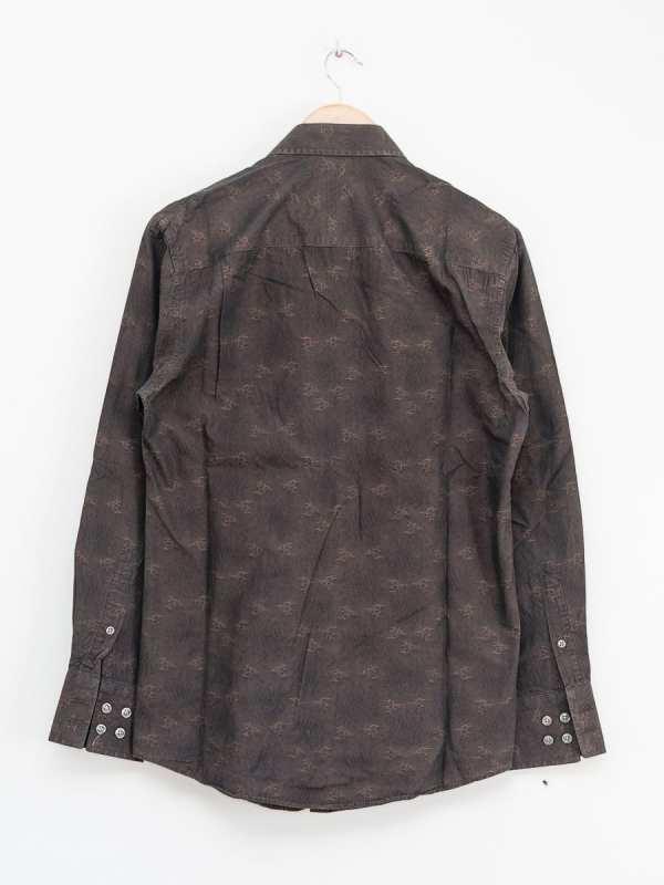 excreament febuary 2020 shirt jacket track sport levis adidas lotto tacchini kenzo cardin (11)