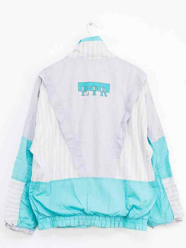 vintage shop second hand thrift excreament febuary 2020 shirt jacket track sport levis adidas lotto tacchini kenzo cardin (61)
