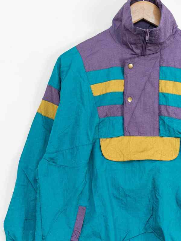 vintage shop second hand thrift excreament febuary 2020 shirt jacket track sport levis adidas lotto tacchini kenzo cardin (70)