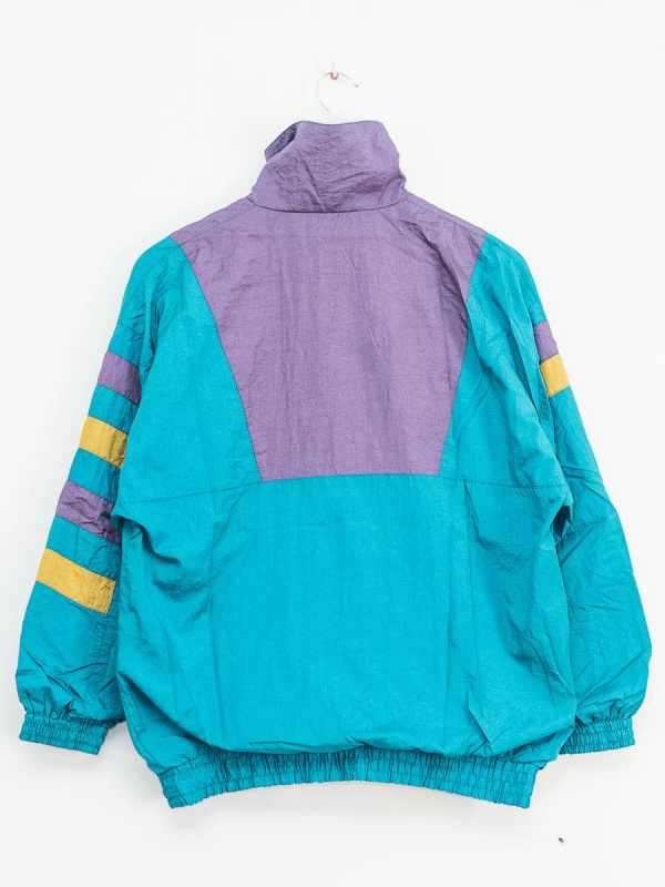 vintage shop second hand thrift excreament febuary 2020 shirt jacket track sport levis adidas lotto tacchini kenzo cardin (71)