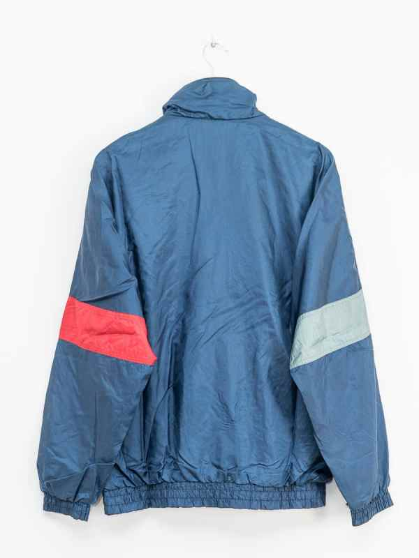 vintage shop second hand thrift excreament febuary 2020 shirt jacket track sport levis adidas lotto tacchini kenzo cardin (82)