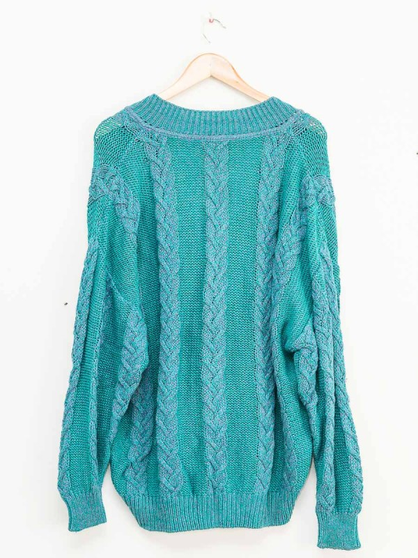 excreament mars 2020 pullover saint james denim jacket obama mickey mouse marlboro reebok vintage thrift second hand shop fashion (10)