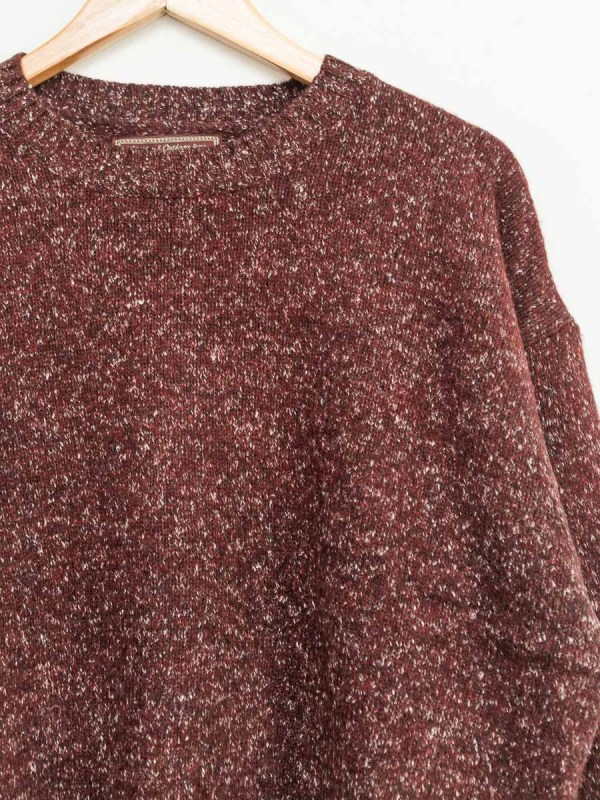 excreament mars 2020 pullover saint james denim jacket obama mickey mouse marlboro reebok vintage thrift second hand shop fashion (12)