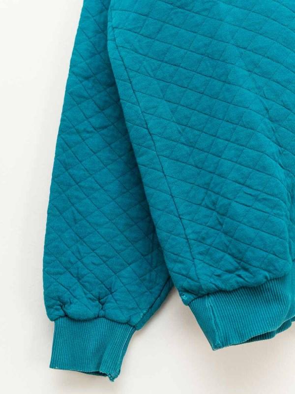 excreament mars 2020 pullover saint james denim jacket obama mickey mouse marlboro reebok vintage thrift second hand shop fashion (24)