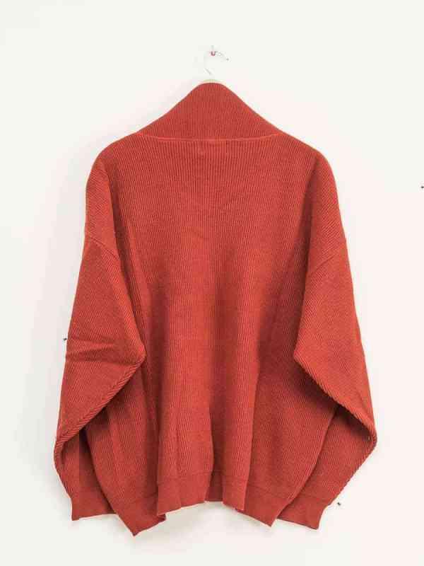 excreament mars 2020 pullover saint james denim jacket obama mickey mouse marlboro reebok vintage thrift second hand shop fashion (46)