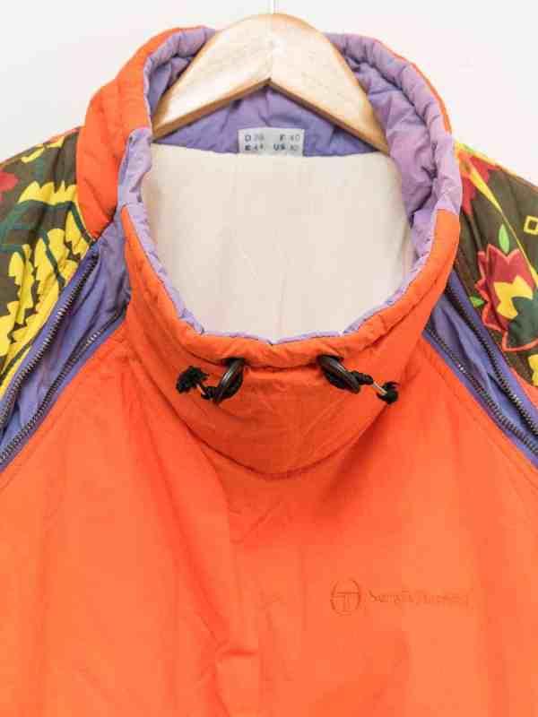 excreament mars 2020 pullover saint james denim jacket obama mickey mouse marlboro reebok vintage thrift second hand shop fashion (64)