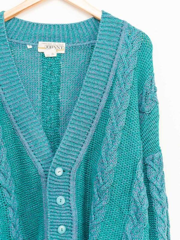 excreament mars 2020 pullover saint james denim jacket obama mickey mouse marlboro reebok vintage thrift second hand shop fashion (7)