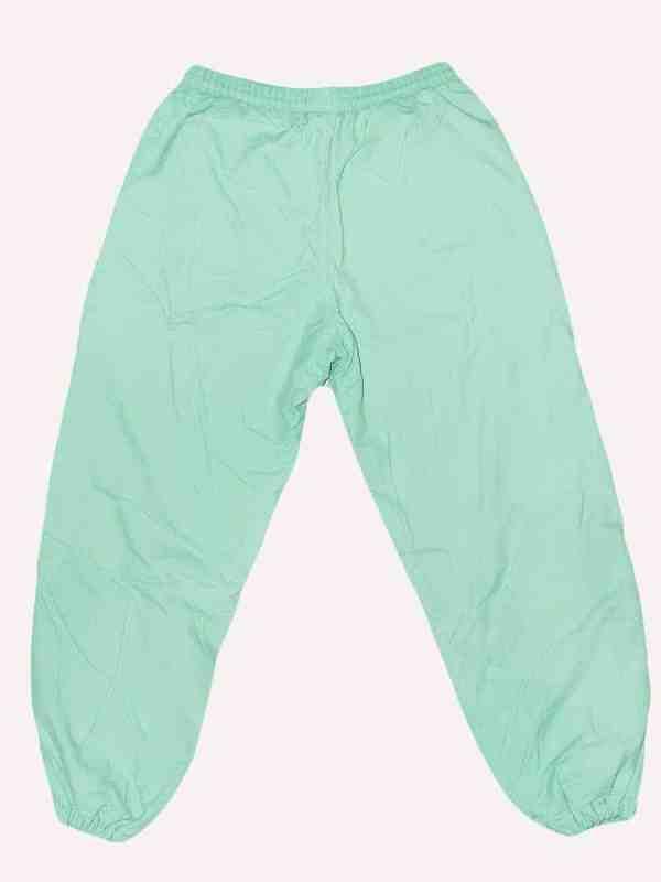 excreament mars 2020 pullover saint james denim jacket obama mickey mouse marlboro reebok vintage thrift second hand shop fashion (72)