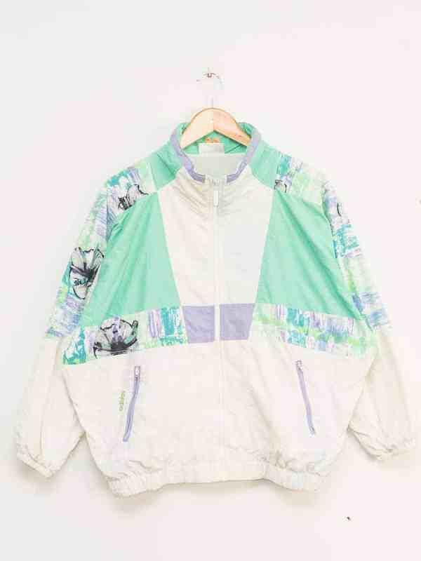 excreament mars 2020 pullover saint james denim jacket obama mickey mouse marlboro reebok vintage thrift second hand shop fashion (75)