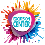 excursion center