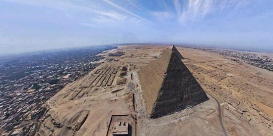 El_Cairo_3