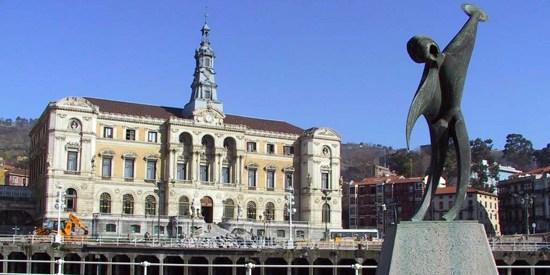 Bilbao_4