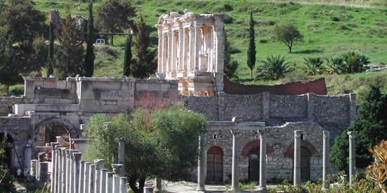 Efeso_6