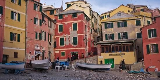 Genova_y_santa_margherita_3